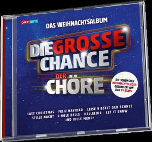 chore-cd3d-tray