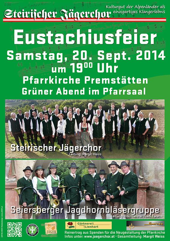 Jägerchor Konzertplakat A1_low